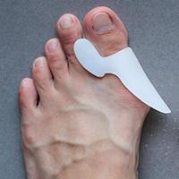 Orthoplastie Luisant